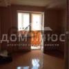Продается квартира 1-ком 52 м² Шумского Юрия