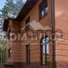 Продается дом 7-ком 470 м²