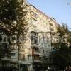 Продается квартира 2-ком 51 м² Кольцова бульв