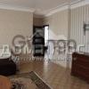 Продается квартира 3-ком 109 м² Героев Сталинграда просп