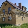 Продается дом 3-ком 200 м² Жуляны