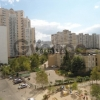 Продается квартира 3-ком 78 м² ул. Срибнокильская, 1/2, метро Позняки
