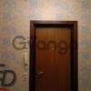 Сдается в аренду квартира 2-ком 50 м² Митинский 3-й ПЕР. 1корп.1, метро Митино