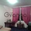 Сдается в аренду квартира 1-ком 34 м² Реутовская,д.14, метро Выхино