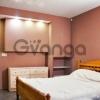 Сдается в аренду квартира 2-ком 48 м² Ферганская,д.13к1, метро Выхино