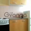 Сдается в аренду квартира 1-ком 40 м² Новокосинская,д.9к1, метро Новокосино
