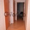 Сдается в аренду комната 3-ком 45 м² Покровская,д.37, метро Лермонтовский проспект