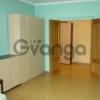 Сдается в аренду квартира 3-ком 80 м² Суздальская,д.18к2, метро Новокосино