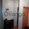 Сдается в аренду квартира 2-ком 55 м² Мещерский,д.6, метро Рязанский проспект