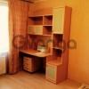 Сдается в аренду квартира 2-ком 48 м² Рязанский,д.93к1, метро Выхино