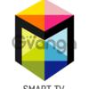 Настройка SMART-TV