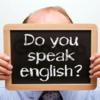 Частные уроки английского языка