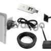 Готовое решение для усиления 3G/4G и GSM