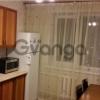 Сдается в аренду квартира 1-ком 43 м² Комендантский пр-кт, 11, метро Комендантский пр.