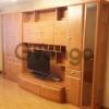 Сдается в аренду квартира 2-ком 55 м² Беговая ул, 1 к1, метро Старая Деревня