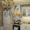 Продается квартира 3-ком 83 м² ул Горшина, д. 1, метро Речной вокзал