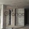 Продается квартира 1-ком 53 м² ул Юннатов, д. 5Б, метро Речной вокзал