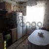 Продается квартира 1-ком 45 м² ул Строителей, д. 6А, метро Речной вокзал