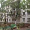 Продается квартира 2-ком 46 м² улица Маршала Бирюзова, 14