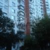 Продается квартира 3-ком 74 м² ,