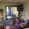 Продается квартира 1-ком 30 м² улица Юлиуса Фучика, 2к1