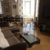 Продается квартира 3-ком 144 м² ,