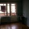 Продается квартира 3-ком 58 м² ,