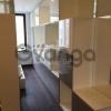Продается квартира 1-ком 46 м² Николо-Хованская улица, 16