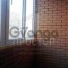 Продается квартира 1-ком 45 м² Лазурная улица, 14