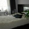 Продается квартира 3-ком 103 м² улица Колпакова, 38к1