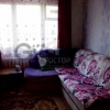 Продается квартира 1-ком 37 м² улица Кирова, 26