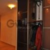 Продается квартира 3-ком 137 м² Сосновая улица, 1А