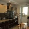 Продается квартира 2-ком 67 м² Шоссейная улица, 5к2