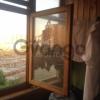 Продается квартира 2-ком 58 м² Жуковский проезд, 5