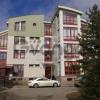 Продается квартира 4-ком 186 м² ,
