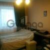 Продается квартира 1-ком 35 м² улица Островского, 14