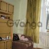 Продается комната 1-ком 75 м² Первомайская улица, 46