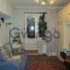 Продается квартира 3-ком 73 м² ,