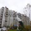 Продается квартира 3-ком 109 м² Угрешская улица, 30