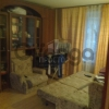 Продается квартира 1-ком 31 м² Строительная улица, 2А