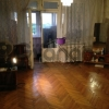 Продается квартира 3-ком 95 м² ,