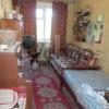 Продается квартира 2-ком 46 м² Симферопольская улица, 3В