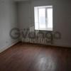 Продается квартира 3-ком 113 м² улица Авиаторов, 10