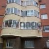 Продается квартира 2-ком 59 м² Школьная улица, 11