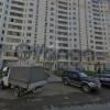 Продается квартира 1-ком 42 м² Кутузовская улица, 2