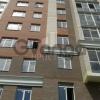 Продается квартира 2-ком 68 м² улица Липовый Парк, 5к2