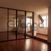 Продается квартира 5-ком 241 м² ,