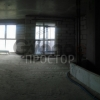 Продается квартира 1-ком 42 м² Рождественская улица, 11