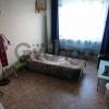 Продается квартира 4-ком 113 м² улица Жаринова, 14