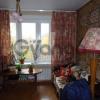 Продается квартира 4-ком 67 м² ,